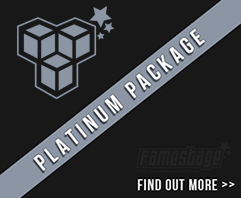 SLIDEPACKAGEplatinum