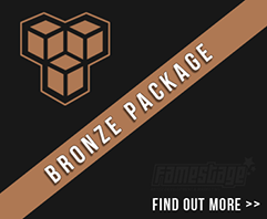 SLIDEPACKAGEbronze