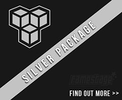SLIDEPACKAGEsilver